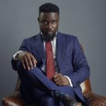 Sarkodie Throws Serious Shots At Shatta Wale