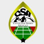 Press Release: Center for Sports Advocacy(CSA) Congratulates Hearts of Oak and Asante Kotoko