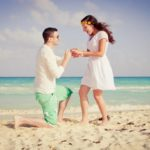 Relationship Corner: How To Propose To A Girl: 18 Romantic Ways