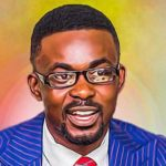 Menzgold Will Continue Operations Despite Difficulties – NAM1