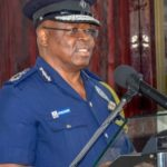 Four Missing Takoradi Girls Confirmed Dead