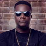 Sarkodie Did Not Charge Me For His Feature On Balenciaga – Rapper Obibini Clears The Waves