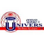 Radio Univers Begins 2019/2020 Recruitment
