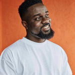 It Was Not My Fault I Couldn't Perform – Sarkodie Issues Apology to Fans Over No Show At Cardi B in Ghana Concert