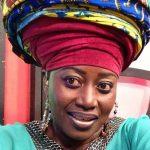Girls misbehave today because they lack education – Akumaa Mama Zimbi