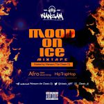 Out Now! Classic DJ Out With Mood On Ice Mixtape