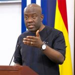 Election 2020 Will Happen – Information Minister Declares