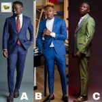 Ghanaian Musicians Should Build A Good Structure & Invest A Lot Of Money To Break Into Nigeria – Nigerian Twitter User Tells Kwesi Live