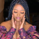 Listen Up: Queen eShun Pours Her Heart Out In 'Handcuff'