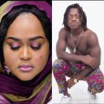 The Truth Is Out! Vivian Jill Reveals Why She Refused To KISS Sumsum In A Movie