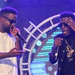 Beef Over! Shatta Wale Wishes Sarkodie On His Birthday Live On Radio