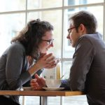 Relationship Corner: 10 Times When Jealousy Is Healthy In A Relationship