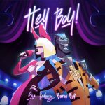 New Video: Sia – Hey Boy ft Burna Boy Out Now
