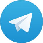 More Than 25 Million New Users Join Telegram After Whatsapp Announced New Privacy Rules