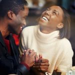 Relationship Corner: 10 Relationship Tips That Couples Often Forget