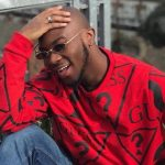 King Promise Signs Deal With 5k Records and Sony Music UK