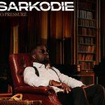 Stream Here: Sarkodie – No Pressure (Full Album)