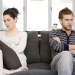 Relationship Corner: 7 Strategies on Dealing with Jealousy in Intimate Relationships