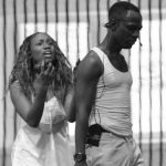 Throwback Thursday: Okyeame Kwame – Woara ft Raquel x Kesse