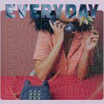 New Music: Kyng Louy – Everyday ft Abiolizi (Prod by M16)