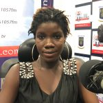 A Stranger Blackmailed Me With My Past – Dhat Gyal reveals