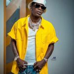 Police in search for Shatta Wale after claims he has allegedly been shot