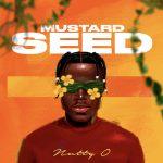 "Nutty O features Stonebwoy on ""Mustard Seed"" Album – LISTEN"
