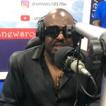 I can never forgive late Prophet T.B Joshua for what he did to me – Actor Jim Iyke
